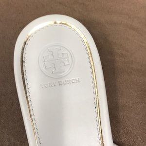 Tory Burch Shoes - Tory Burch Miller's